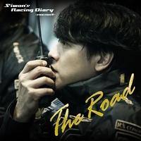 The Road:Siwon's Racing Diary Season 7