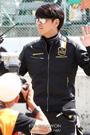 【2014年】スーパーレース第6戦_002