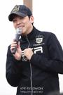 【2014年】スーパーレース第7戦_006