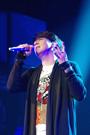 RYU SIWON JAPAN LIVE TOUR 2015 ~Again~_180