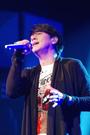RYU SIWON JAPAN LIVE TOUR 2015 ~Again~_182