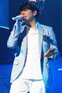 RYU SIWON JAPAN LIVE TOUR 2015 ~Again~_185