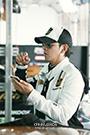 【2015年】スーパーレース第8戦_011