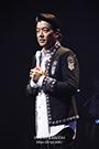 2017 JAPAN LIVE TOUR ~Smile~_38
