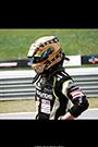 【2016年】スーパーレース第1戦_002