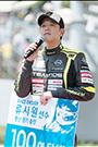 【2017年】スーパーレース第2戦_004