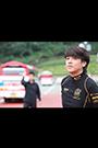 【2013年】レーシング_006