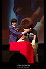 【2014年】ファンミーティング_003