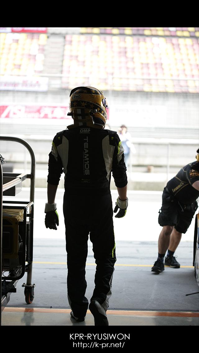 【2015年】レーシング第3戦_001
