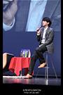 【2014年】ファンミーティング_007