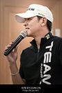 【2019年】レーシング第3戦_002