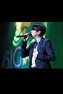 【2015年】ファンミーティング_009-2015-fanmeeting-singing-siwon