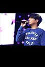 【2015年】バースデーパーティー_021-2015-BPD-rehearsal