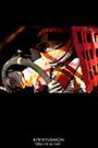 【2010年】レーシング第3戦_004-2010-3round-nice guy