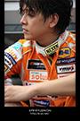 【2010年】レーシング第3戦_007