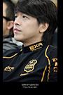 【2013年】レーシング第6戦_001