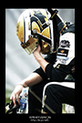 【2013年】レーシング最終戦_002